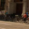 Foto Paradiso Amsterdam