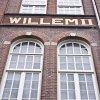 Foto Willem Twee poppodium in 's-Hertogenbosch