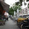 Foto Rotown Rotterdam