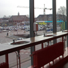 Foto Patronaat Haarlem