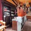 Foto Burgerweeshuis in Deventer